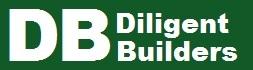 Diligent Builders